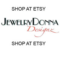 Jewelry donna shop at etsy